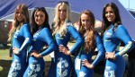 Sucrogen Townsville400 GridGirls 07 150x86 GALLERY: Grid Girls at the Townsville 400