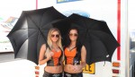 Sucrogen Townsville400 GridGirls 11 150x86 GALLERY: Grid Girls at the Townsville 400