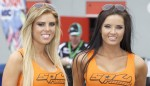 Sucrogen Townsville400 GridGirls 14 150x86 GALLERY: Grid Girls at the Townsville 400