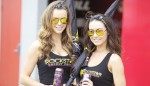 Sucrogen Townsville400 GridGirls 17 150x86 GALLERY: Grid Girls at the Townsville 400