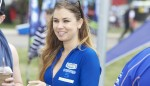 Sucrogen Townsville400 GridGirls 18 150x86 GALLERY: Grid Girls at the Townsville 400