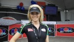 Sucrogen Townsville400 GridGirls 42 150x86 GALLERY: Grid Girls at the Townsville 400