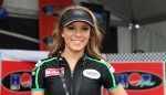 Sucrogen Townsville400 GridGirls 43 150x86 GALLERY: Grid Girls at the Townsville 400