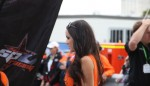 Sucrogen Townsville400 GridGirls 55 150x86 GALLERY: Grid Girls at the Townsville 400