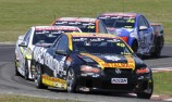 V8 SuperTourers confirms V8 Utes as official support class