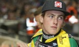 Darcy Ward returns for World Cup Final