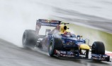 Q&A: Webber on Red Bull contract extension