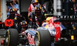 Rule clarification expected over Red Bull mapping row