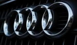 Audi denies Car of the Future V8 Supercars plans