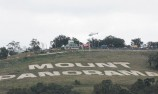 New grandstands added for Bathurst 1000
