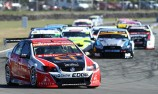 V8 SuperTourers unmoved by driver withdrawals
