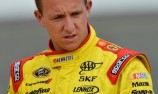 Allmendinger 'shell-shocked' by positive drug test