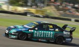 Edgell increases V8 SuperTourers field to 20 for Taupo