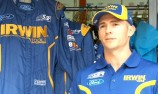 VIDEO : IRWIN Racing Townsville preview
