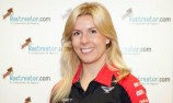 Marussia: Car not to blame in De Villota accident
