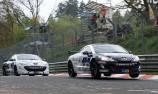 Peugeot squad eyes Bathurst 12 Hour assault