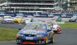 V8s set to return to Pukekohe in new five-year deal