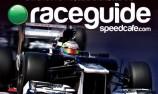 British Grand Prix Race Guide