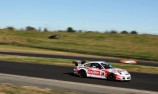 Rose secures Sydney round victory in GT3 Cup Challenge