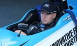 Mathew Hart tops Formula Ford practice
