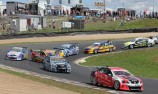 Murphy: V8 SuperTourer restructure a positive move
