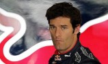 Cunning strategy secures Mark Webber Silverstone win