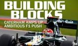 German Grand Prix Race Guide