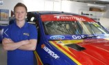 NZ Ute champ joins Gaunt for V8 SuperTourer enduros