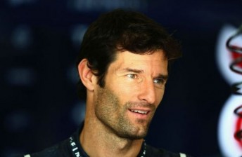 Mark Webber took his second win of the season at Silverstone last weekend, moving to within 13 points of championship leader Fernando Alonso in the process