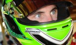 Stars of Karting Series leader to race at World Cup