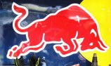 Triple Eight confirms multi-year deal with Red Bull