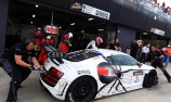 Bathurst 12 Hour winning team confirms 2013 return