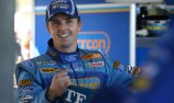 WIN! Race against Mark Winterbottom at Racecentre
