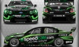 Speedcafe.com livery competition winner announced