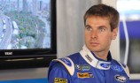 Will Power confirmed for Armor All Gold Coast 600