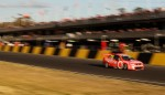 888 Lowndes EV09 08 12 1298 150x86 GALLERY: Images from Saturday at Sydney Motorsport Park