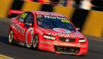888 Lowndes EV09 08 12 1965A 150x86 GALLERY: Images from Saturday at Sydney Motorsport Park