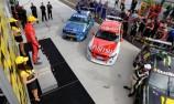 PIRTEK POLL: Which Dunlop Series driver has impressed in 2012?