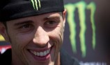 Andrea Dovizioso signs with Ducati from 2013
