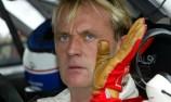 Citroen's original WRC star dies
