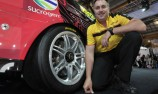 New generation 18-inch tyres roll into Australia