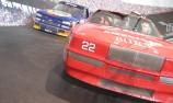 INSIGHT: Inside NASCAR's $160m Hall of Fame