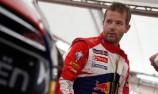 Sebastien Loeb takes early Rally Germany lead