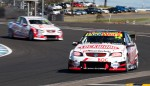 MG 2823 150x86 GALLERY: Images from Saturday at Sydney Motorsport Park