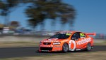 MG 3055 150x86 GALLERY: Images from Saturday at Sydney Motorsport Park