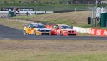 MG 3454 150x86 GALLERY: Images from Saturday at Sydney Motorsport Park