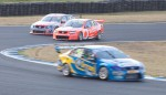 MG 3498 150x86 GALLERY: Images from Saturday at Sydney Motorsport Park