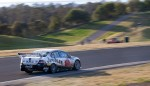 MG 3584 150x86 GALLERY: Images from Saturday at Sydney Motorsport Park