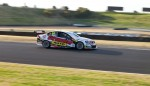 MG 3663 150x86 GALLERY: Images from Saturday at Sydney Motorsport Park