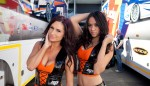 MG 4851 150x86 GALLERY: Grid Girls at Sydney Motorsport Park